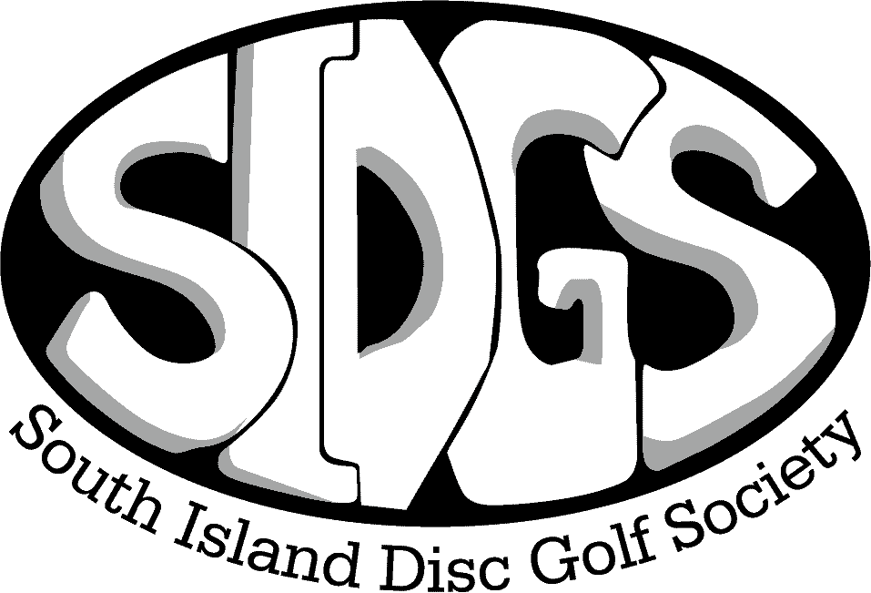 South Island Disc Golf Society