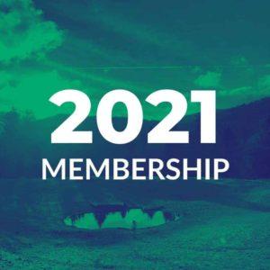 2021 SIDGS Membership Image