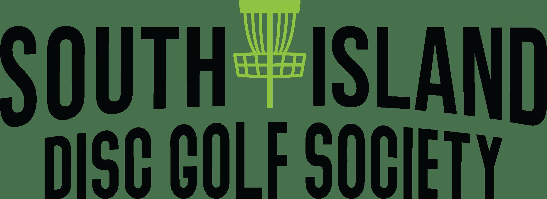 South Island Disc Golf Society